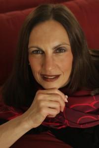 Picture of Communication Skills Expert Linda Blackman, CSP