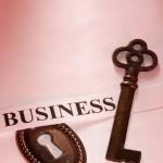 Entrepreneurs must embrace public speaking in business