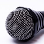 Are you microphone ready for your media interviews?