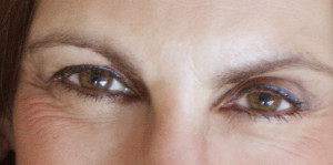 Eye contact for more effective communication skills